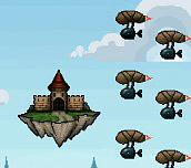 Hra - Fortress Magnus