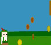 Hra - Coinbox Hero