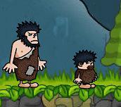 Hra - Beggars