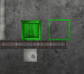 Hra - Assembler 3
