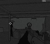 Hra - Sierra 7