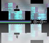 Hra - Visible 3
