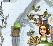 Hra - Youda Farmer 3