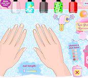 Stylin' Stuff Manicure