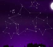 Hra - Starlight