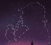 Hra - Starlight 2