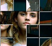Hra - Image Disorder Emma Watson