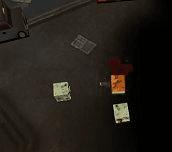 Hra - Big Pixel Zombies