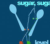 Hra - Sugar, Sugar 2