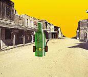 DHC Bottle Blaster 4
