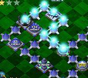 Hra - Prizma Puzzle 3