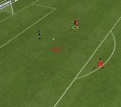 Hra - Speedplay Soccer 2