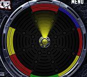 Hra - Reaktor Zuma
