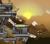 Hra - StormWinds