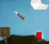Hra - Take Flight