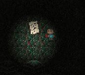 Hra - Slender Micro