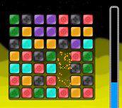 Hra - Galaxy Gems