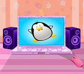 Decorate My Computer