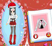 Hra - Shopaholic Christmas
