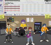 Hra - Punkomatic 2