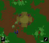 Hra - Zombie Horde 2