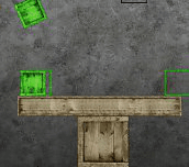 Hra - Assembler