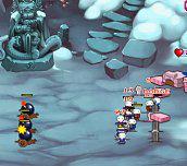Hra - Nano Kingdoms 2