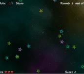 Hra - Rainbow Stars