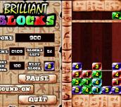 Brilliant Blocks