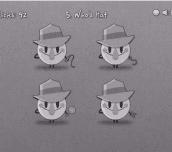 Hra - Clickplay 2