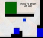 Hra - Pretentious Game 2
