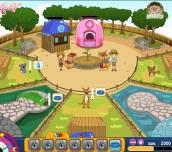 Zoo Heaven