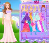 Hra - Beauty and unicorn