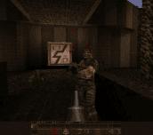 Hra - Quake