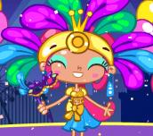 Hra - Carnival Slacking