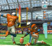 Hra - Pro Kicker