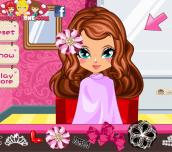 Beauty Hair Salon