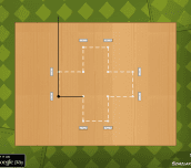 Hra - Slice the Box Remaster