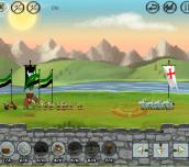 Hra - War Elephant II