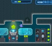 Trans Morpher 2 Alien Assault