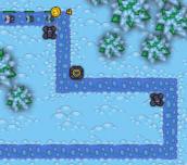 Hra - Worlds Guard 2