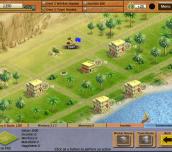 Empire Builder Ancient Egypt