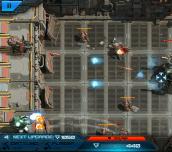 Hra - Epic Defense