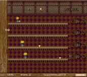 Hra - Pirate Bay Inn 3