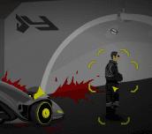 Hra - Deadly Venom 3
