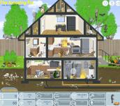 The Amazing Fix The Veteran's House