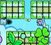 Hra - Numz World