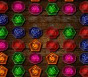 Hra - Runes
