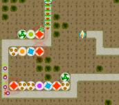 Elemental Defense 2