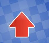Hra - Opposite Arrows